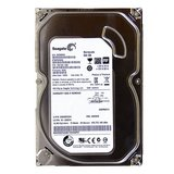 500 GB Hard Drive Win10 in Yucca Valley, California