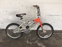 """Kids bicycle 18"""" in Ramstein, Germany"""