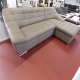 Home Goodies Sale Leather Set Luc in Spangdahlem, Germany