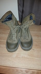 Rat Boots Size 9 1/2 R ( brand new ) in Okinawa, Japan