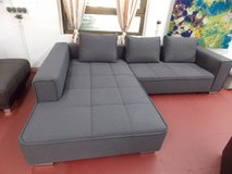 Home Goodies Sofa Bed Sale Model 7722 in Spangdahlem, Germany
