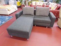 Home Goodies Sofa Bed Sale Model 7729 in Spangdahlem, Germany