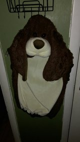 Size 4-6 kids puppy costume in Clarksville, Tennessee
