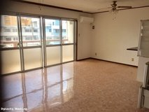 Unit in Hamagawa Chatan for Rent! in Okinawa, Japan