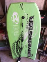 BODYBOARD WaveMaster PRO in Camp Pendleton, California