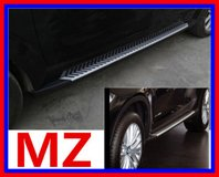 Have one to sell? Sell now 14-16 Dodge JOURNEY JCUC OE Style Aluminum Running Board Pair Set Sid... in Beaufort, South Carolina