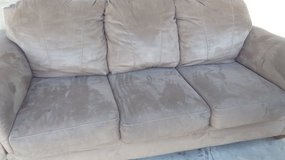 Sofa for sale in Alamogordo, New Mexico