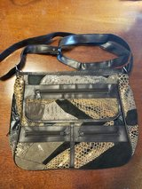 2 Leather Purses in Pearland, Texas