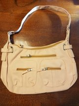 3 Purses in Pearland, Texas