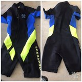 ScubaPro Wetsuit in Fort Leonard Wood, Missouri
