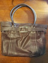 2 Brown Purses in Pearland, Texas