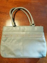 4 Purses in Pearland, Texas