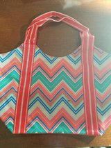 2 Summer Purses in Pearland, Texas