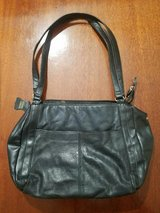 5 Leather Purses in Pearland, Texas