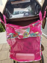 Bag for Stroller in Camp Pendleton, California
