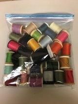 SEWING THREAD (2bags) in Naperville, Illinois