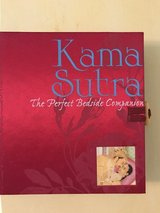 Kama Sutra & Love  poems in Warner Robins, Georgia