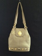 Women genuine leather  shoulder purse in Yucca Valley, California