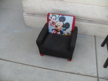 +++  Kids Chair  +++ in Yucca Valley, California