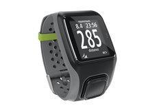 TomTom Multi-Sport Fitness Watch in Fort Knox, Kentucky