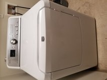 Maytag bravo xl in Fort Lewis, Washington