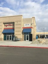 Store Manager in Camp Pendleton, California