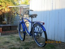 Schwinn Bicycle (Adult) in Travis AFB, California