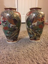 small vases in Travis AFB, California