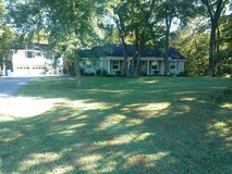 A must see, 2 mins outs side of Hopkinsville, in the County with all the privacy/woods- Hunting in Fort Campbell, Kentucky