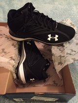 Men's Baseball Cleats in Travis AFB, California