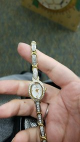 watch for sale in Tacoma, Washington