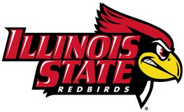 Illinois State Homecoming and Family Weekend Tailgate Passes in Naperville, Illinois