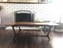 Lane coffee table in Travis AFB, California