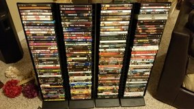 DVD Movies in Leesville, Louisiana