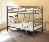 Bunk Bed Twin size in Okinawa, Japan