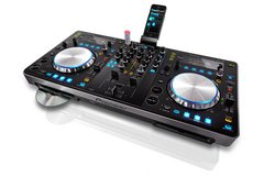 Pioneer DJ - XDJ-R1 - Wireless DJ System - Rekordbox/CD Mixer in Okinawa, Japan