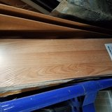 Laminate Flooring/ Stair Noses (Reduced) in Fort Campbell, Kentucky