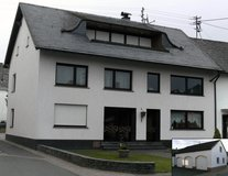 nice house in Landscheid, 10 min. to Spangdahlem in Spangdahlem, Germany
