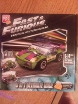 NIP Fast & Furious Lego set in Alamogordo, New Mexico