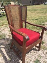 Nice Antique Chair in Alamogordo, New Mexico