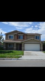 Rooms for rent in Camp Pendleton, California