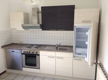 Apartment 4 rent in Orenhofen close south gate/SPAB in Spangdahlem, Germany