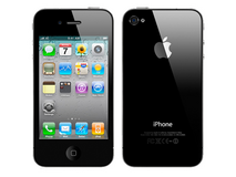 APPLE IPHONE  (Includes 1st Month of Service) in Beaufort, South Carolina