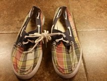 RL Polo shoes---size 9 1/2D in Kingwood, Texas