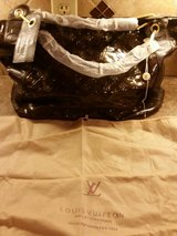 Louis Vuitton bag in Pasadena, Texas