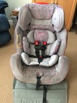 Evenflo Infant-to-Booster Car Seat - 2 Available in Plainfield, Illinois