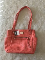 Jaclyn Smith purse never used in Yucca Valley, California