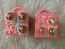 Littlest pet shop toys in Yucca Valley, California