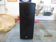 Surround sound speaker in Alamogordo, New Mexico