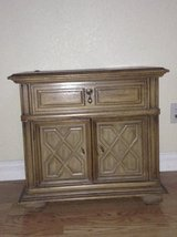 Drawer, nightstand for just $20.00  OBO. in Camp Pendleton, California